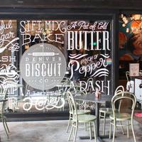 Denver Biscuit Company