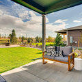harmony-dream-finders-homes-sierra-exterior-patio.jpg