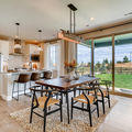 harmony-dream-finders-homes-sierra-interior-dinning-kitchen.jpg