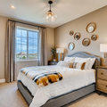 harmony-dream-finders-homes-sierra-interior-guest-bedroom-1.jpg