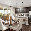 harmony-richmond-american-homes-lapis-model-interior-dinning-kitchen.jpg
