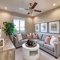 harmony-richmond-american-homes-model-interior-study.jpg
