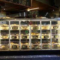 Rosenberg's Assorted Bagels